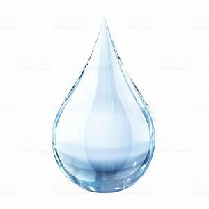Diagram Of Liquid Drop Model
