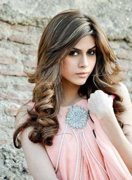 new style hair 2014 and new eid hair styles 2014 for pak101 7553