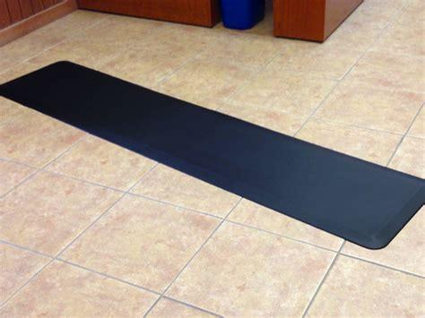 america floor mats newlife eco pro anti fatigue mats are anti fatigue mats by