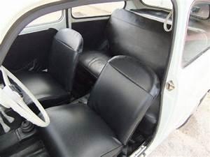 Fiat 600 D 750-libretto Tagliandi-asi-
