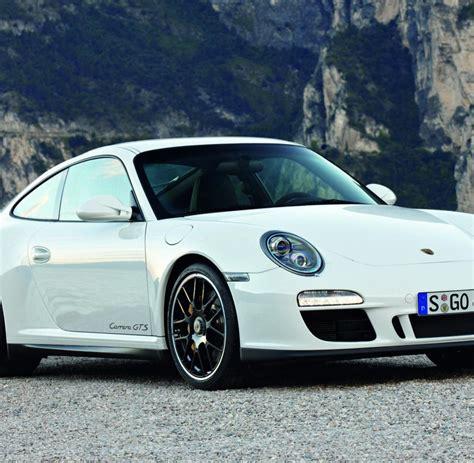 porsche 911 gebrauchtwagen gebrauchtwagen porsche 911 ist deutschlands wertmeister welt