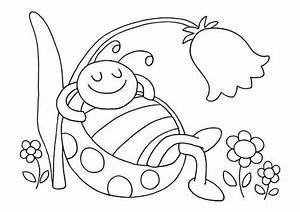 coloriage maternelle ete les beaux dessins de meilleurs With dessin de belle maison 0 coloriage maison les beaux dessins de autres 224 imprimer