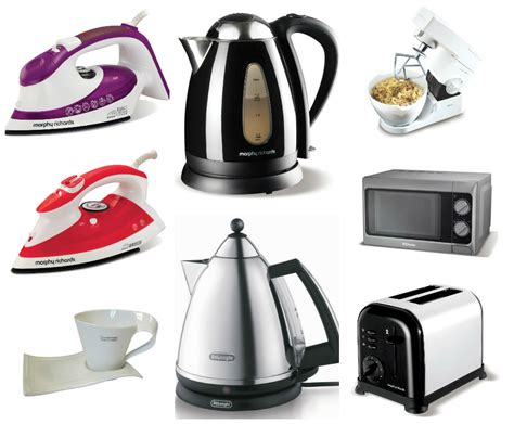 Kitchen Products In by Kitchen Products Kitchenware Donegal Town Hardware