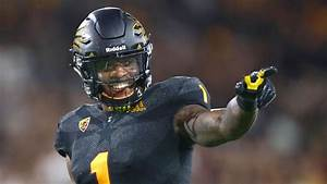 Nfl Depth Charts 2019 39 S Boy N 39 Keal Harry Ready To Rise At Nfl Combine