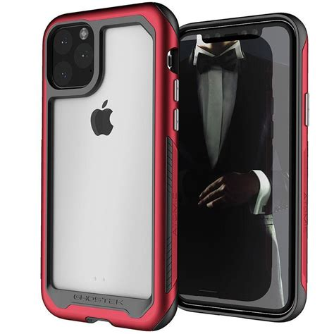 phone case design confirms apples unpopular iphone