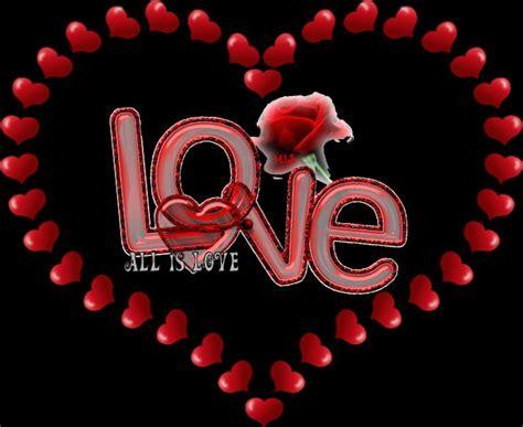 chanson d amour moderne chanson d amour moderne 28 images chanson d amour pianorarescores chanson d amour peinture