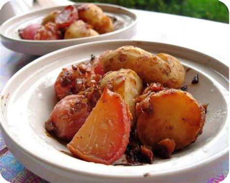 comment cuisiner le radis blanc recettes radis noir chaud