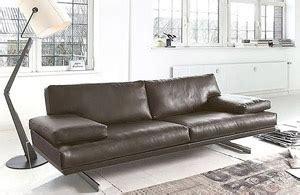 canap en cuire canape cuir bordeaux maison design wiblia com