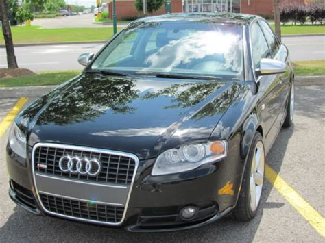 amazing audi a4 2007 2007 audi a4 s line news reviews msrp ratings with