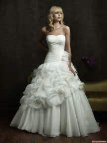 white dress wedding white wedding dresses