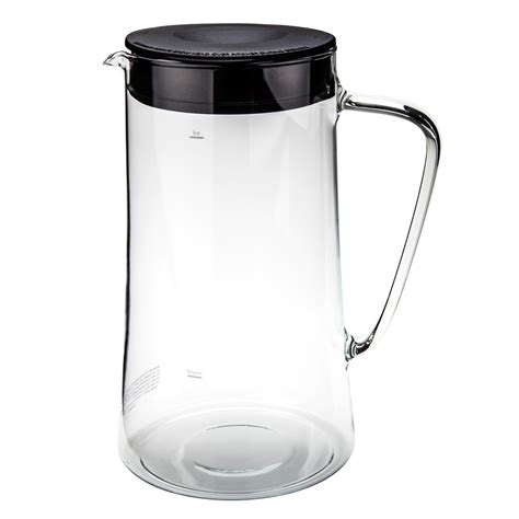 Tm3.5 model, i have the same question, will the tm70 replacement pitcher work. Tea Café Replacement Pitcher at MrCoffee.com.