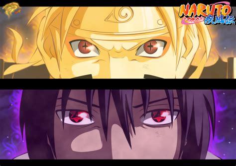 bsm naruto ems sasuke  madara battles comic vine