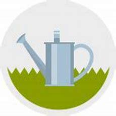 Umwelttipps Für Den Alltag Umweltbundesamt
