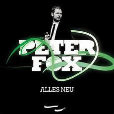 Peter Fox  Alles Neu  Ep Lyrics And Tracklist Genius