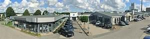 Vw Gebrauchtwagen Finanzierung : autohaus jordt vw schleswig gebrauchtwagen werkstatt ~ Jslefanu.com Haus und Dekorationen