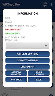 wpsapp pro android apps on play