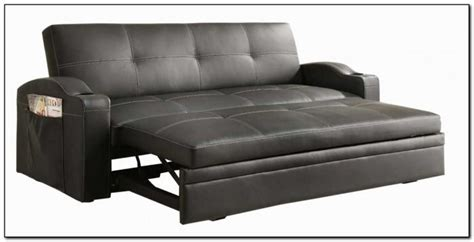 Castro Convertibles Sofa Beds by 20 Best Ideas Castro Convertible Sofas Sofa Ideas