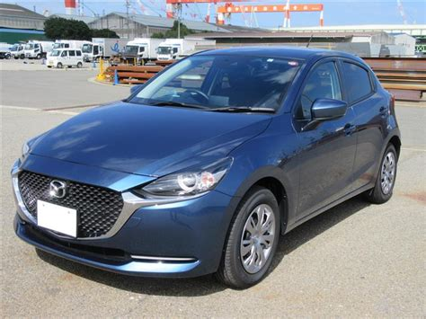 The mazda2 also carries the title of japan's car of the year for 2014. MAZDA2(マツダ) | AstroFelixの愛車 | みんカラ