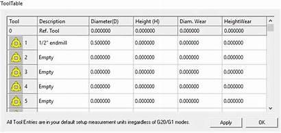 Mach3 Tool Cnc Interpolation Programming Linear