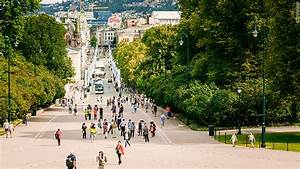 10. Oslo - 10 cities living in the future - CNNMoney