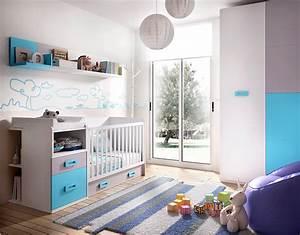couleur pour chambre bebe garcon 8 lit bb volutif With couleur de chambre de bebe