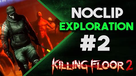 killing floor 2 farmhouse collectibles top 28 killing floor 2 infernal realm collectibles