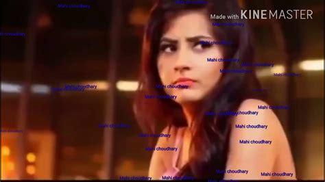 daru badnaam kardi full mp3 song download 320kbps