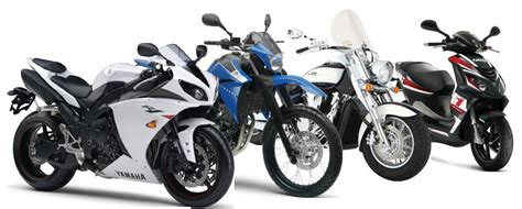 How To Buy A Motorcycle Onlinecarmudi Philippines