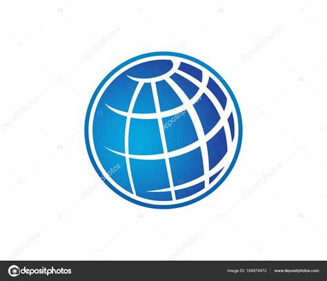 Free Photo Globe Logo Banner Clipart Global Free