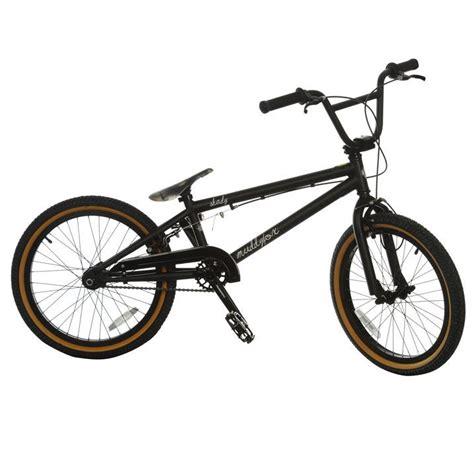 light bmx bikes muddyfox shady 20 inch bmx bike bicycle ultra lightweight