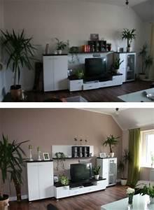 Wohnzimmer Vorher Nachher : wohnzimmer 39 wohnzimmer vorher nachher 39 mein domizil zimmerschau ~ Watch28wear.com Haus und Dekorationen