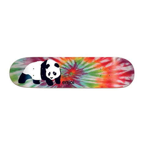 brand discussion enjoi skateboards boardworld forums