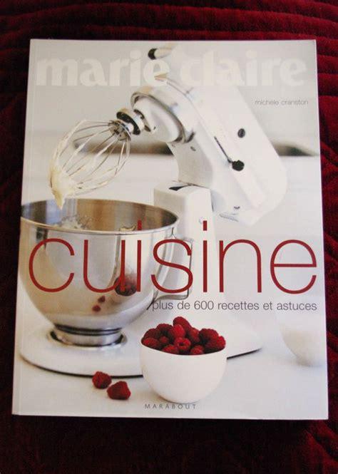livre de cuisine kitchenaid giveaway livre kitchenaid