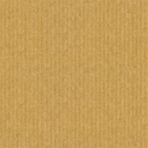 cardboard paper texture box textures seamless plain brown beige