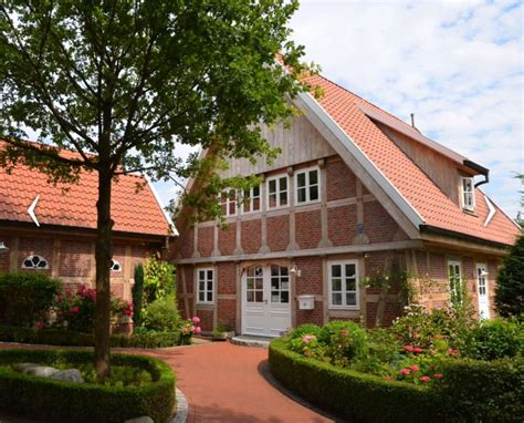 Bauernhaus Modern Aussen by Fachwerkhaus Landhaus Landhaus Au 223 En Haus Haus Ideen