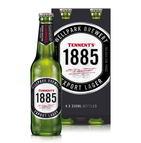 beer package inspiration  brands