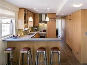 galley kitchen remodel ideas 1556
