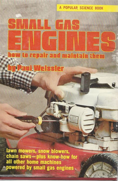service manual small engine maintenance and repair 1995 pontiac grand am windshield wipe 4 stroke rebuild post the fourth small engine repair manuals