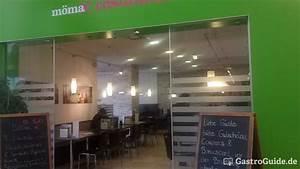 Mömax Restaurant Gutscheine : moemax restaurant passau restaurant imbiss in 94036 passau ~ Watch28wear.com Haus und Dekorationen