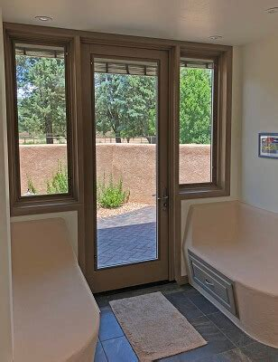 corrales home remodel  addition  bring  natural light