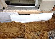 Kellerdaemmung Auf Die Nutzung Kommt Es An by Kellersanierung Ursachen Ma 223 Nahmen Und Kosten