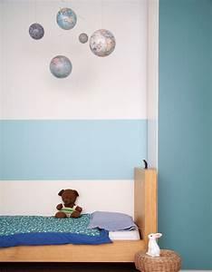 peindre deux couleurs sur un mur meilleures images d With deco peinture salon 2 couleurs 7 peindre un mur en deux couleurs dynamisez vos espaces
