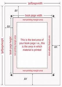 Taming Latex U0026 39 S Page Layout  A Visual Template And Toolset For Book Authors