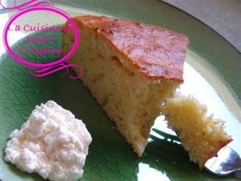 recettes de citron vert et desserts 3