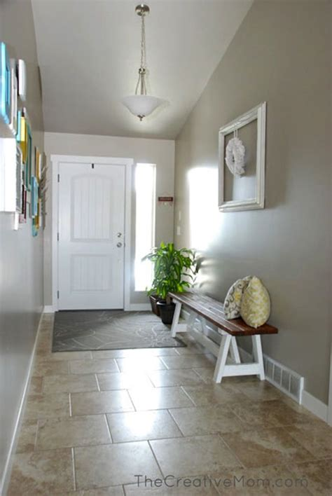 diy farmhouse bench entrywaysmudrooms bob vilas picks farmhouse bench diy bench entryway bench