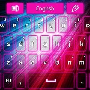go keyboard color go keyboard color hd android app lovelythemes magitype