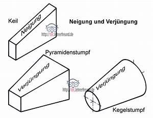 Mischungsverhältnis 1 Zu 5 Berechnen : kegelige formen bema en und berechnen tec lehrerfreund ~ Themetempest.com Abrechnung