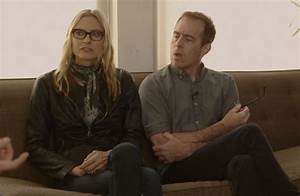 Watch Media Coach Janessa Slater Interview Aimee Mann And ...