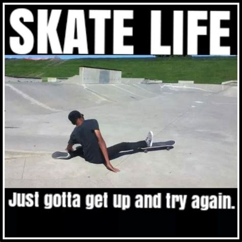 Skateboard Memes - my favorite skateboard memes http www actionsportsdesk com my favorite skateboard memes