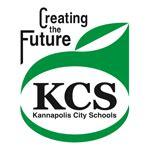 home kannapolis city schools